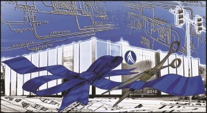 building-with-blue-ribbon-for-web-300x164
