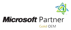MS-gold
